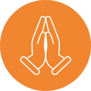 Group logo of Prayer